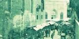 L'encant de Sant Joan. Ca. 1908. A. P. R. S.