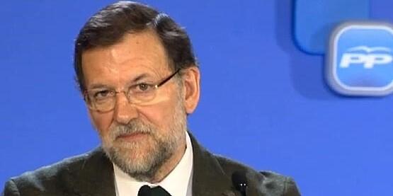 Marinao Rajoy