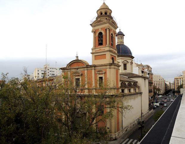 NOVIEMBRE-2013-SAN-SEBASTIAN