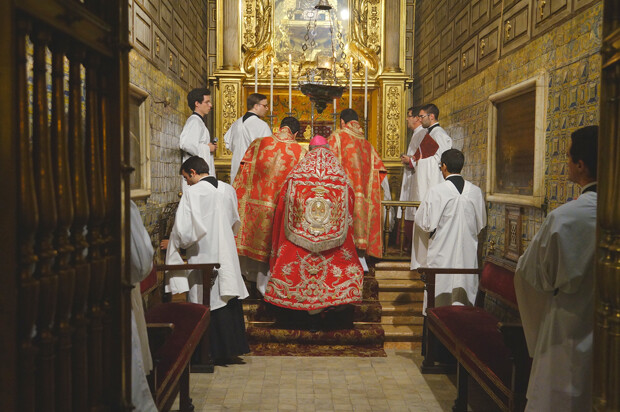 San-Mauro-press01