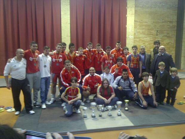 Valencia-20131221-01995