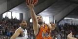 Valencia Basket. Real madrid