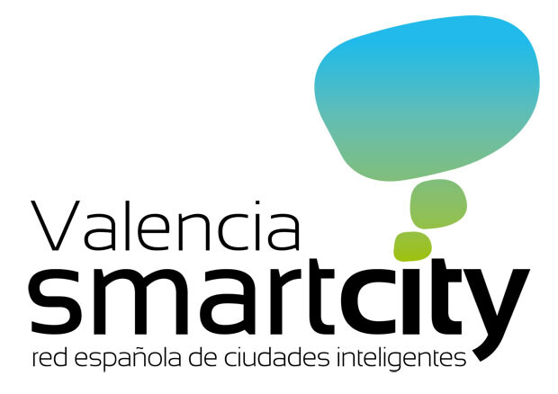 Valencia_smartcity
