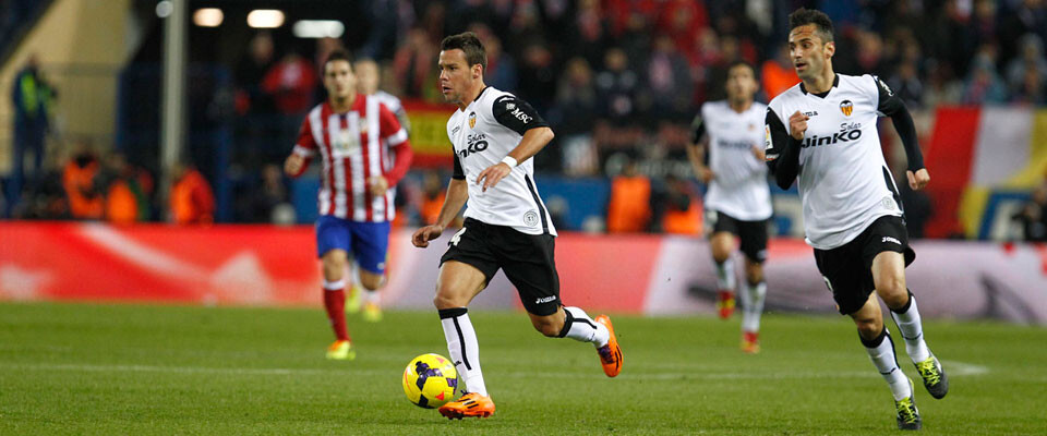 atletico-madrid-valencia-3-0