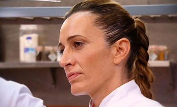 begonya-rodrigo-top-chef
