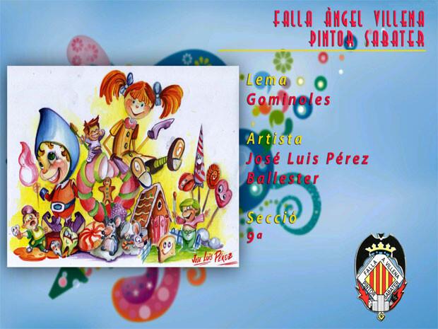 boceto-2014-angel-villena-sabater-infantil