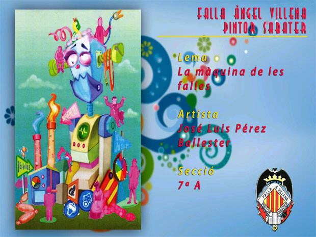 boceto-2014-angel-villena-sabater-major