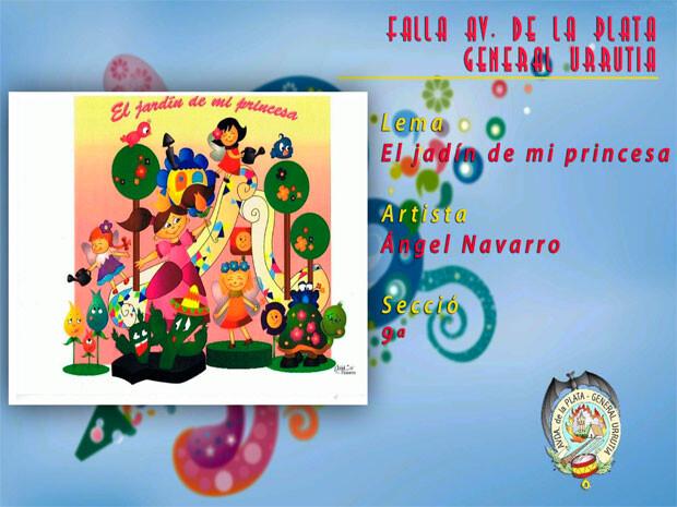 boceto-2014-avda-plata-general-urrutia-infantil