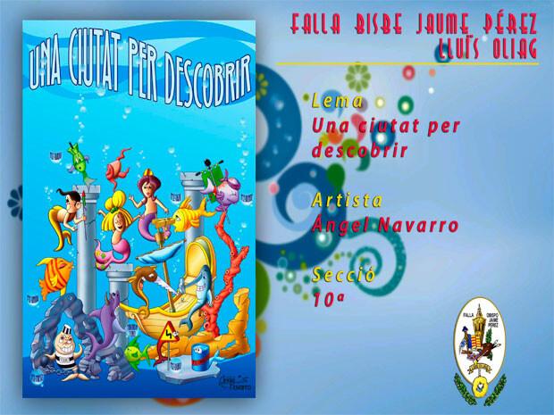 boceto-2014-bisbe-jaume-perez-lluis-oliag-infantil