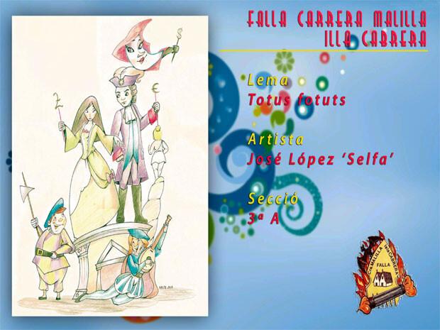 boceto-2014--carrera-malilla-isla-cabrera-major