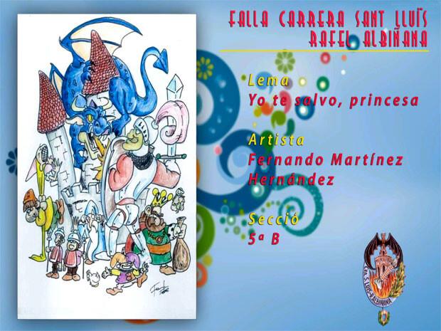 boceto-2014-carrera-san-lluis-r-alminana-major