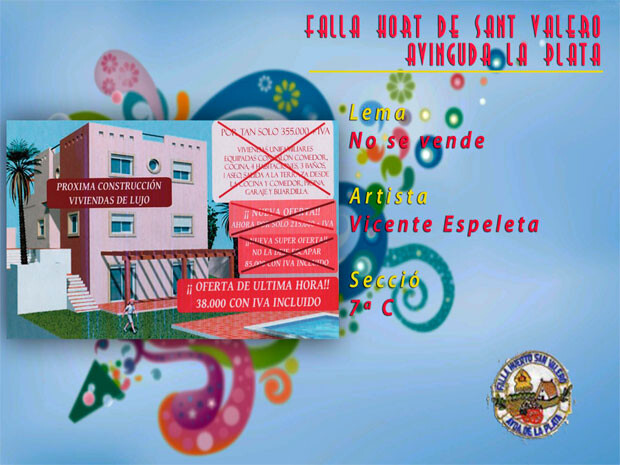 boceto-2014-hort-sant-valero-avda-plata-major