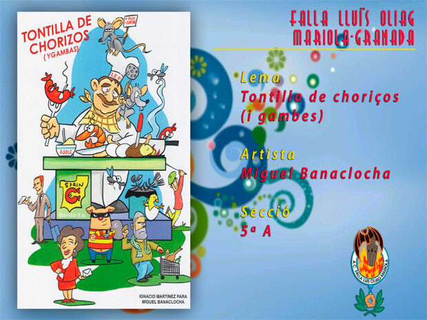 boceto-2014-lluis-oliag-mariola-granada-major