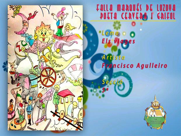 boceto-2014--marques-de-lozoya-poeta-cervera-infantil