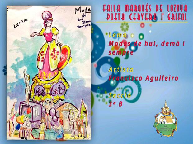 boceto-2014--marques-de-lozoya-poeta-cervera-major