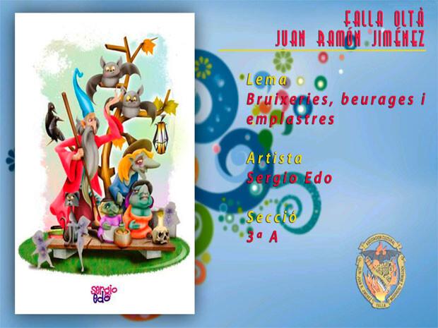 boceto-2014--olta-juan-ramon-jimenez-major