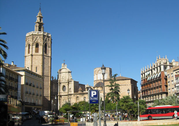 catedral-y-miguelete