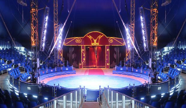 circo-alaska
