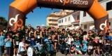 I Volta a Peu a la Marjal de El Perelló, última cita 'runner' en la pedanía valenciana.