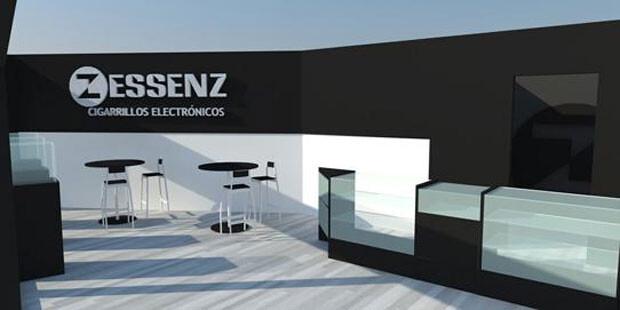essenz-cigarros-electronicos