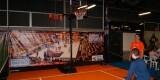 expojove-valencia-basket
