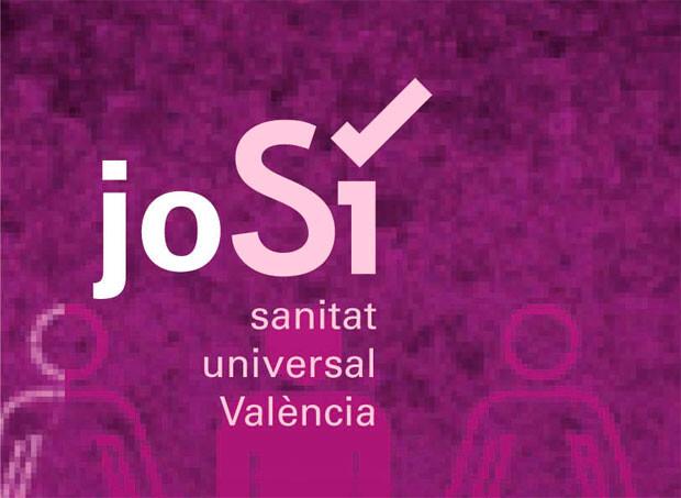 josi-proteccion-de-a-salud