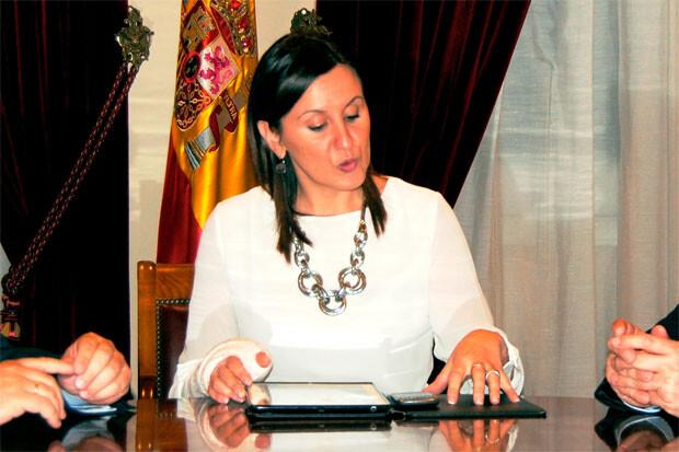 maria-jose-catala-fp-dual