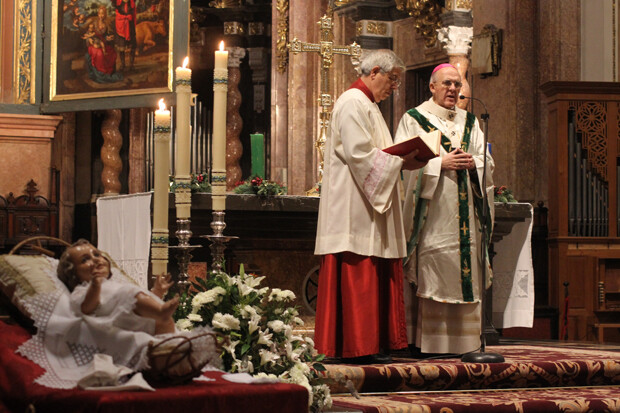 misa navidad press2