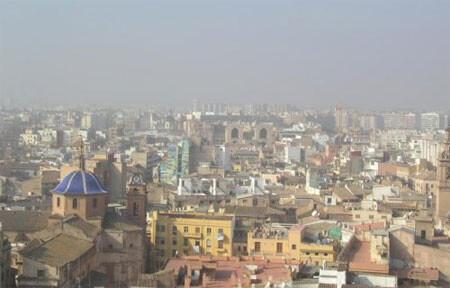 niveles-de-contaminacion-en-Valencia