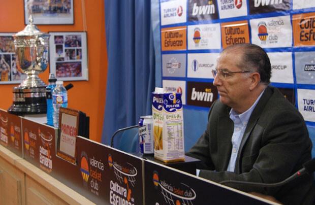 paco-raga-valencia-basket-premio-nacional-deporte