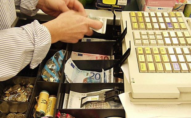pago-a-proveedores-2013