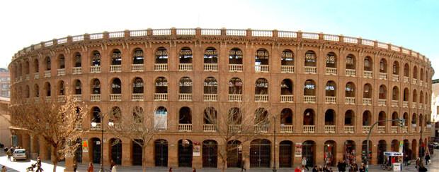 plaza-de-toros-de-valencia