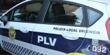 policia-local-2---recurso