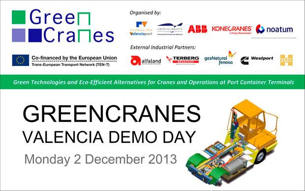 proyecto-greencanes