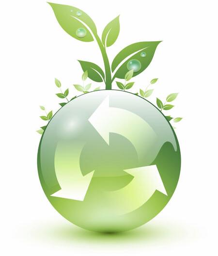 reciclaje-navidad