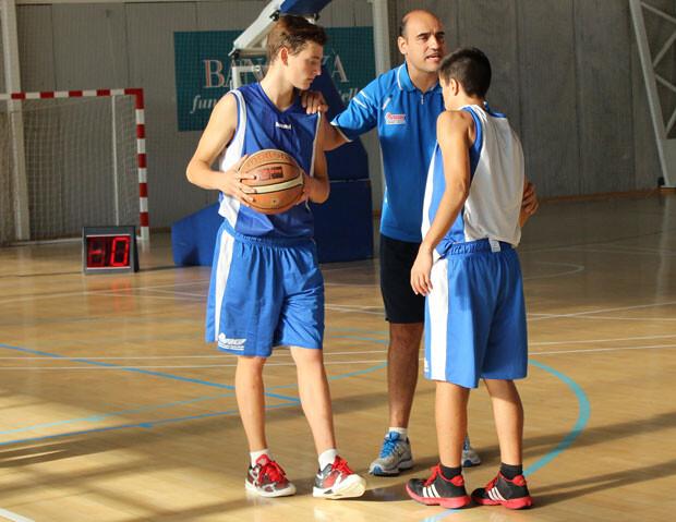 seleccion-valenciana-cadete-de-baloncesto