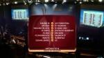 sorteo-europa-league-32-avos