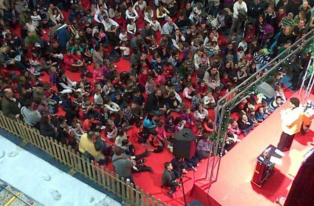 teatro-infantil-en-el-centro-comercial-el-saler