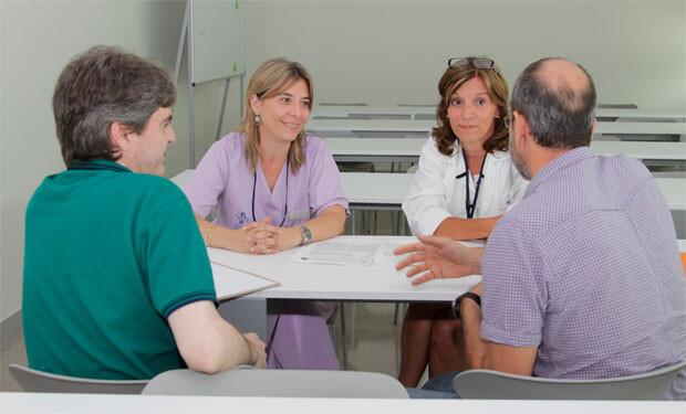 upv-la-fe-diagnostico--tratamiento