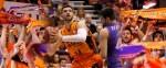 valencia-basket-estudiantes