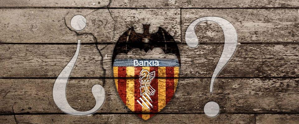 valencia-cf-bankia-generalitat-aval