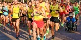 10k-corriendo