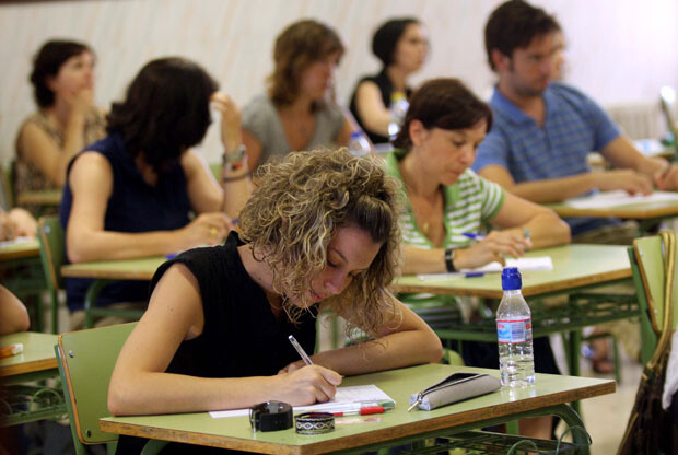 14.01.19_docentes_en_clases_de_ingles