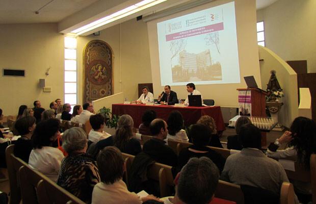 140115_Foto_Conseller_Jornada_Enfermeria_Arnau_de_Vilanova_-1