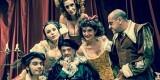Arden-Teatro-y-Las-rameras...