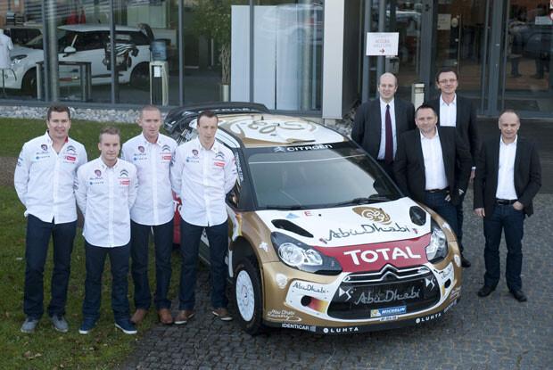 Citroen_DS3_WRC_Con_Meeke-Nagle_y_Ostberg-Andersson-Mundial_Rallys_2014