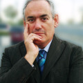 Doctor-Jose-Cabrera_TINIMA20120621_0429_5