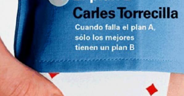 El-Plan-B