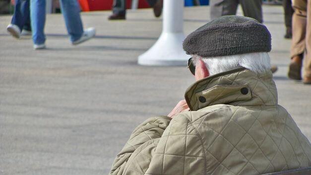 Entra-vigor-reforma-pensiones