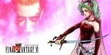 Final-Fantasy-VI-Android